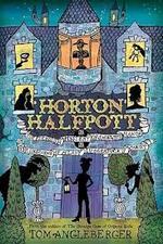Horton Halfpott book