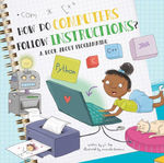 How Do Computers Follow Instructions? book