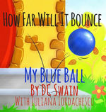 How Far Will It Bounce? book