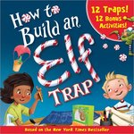 How to Build an Elf Trap book