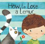 How to Lose a Lemur book