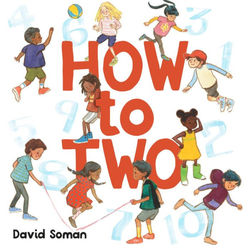 How To Two Book
