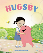 Hugsby book