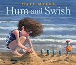 Hum and Swish book