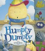 Humpty Dumpty book
