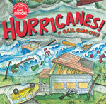 Hurricanes! (New Edition) book
