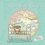 Hush Little Baby book