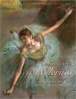 I Dreamed I was a Ballerina book