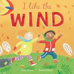 I Like the Wind book