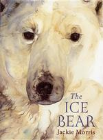 Ice Bear book
