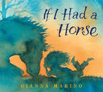 If I Had a Horse book