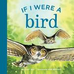 If I Were a Bird book