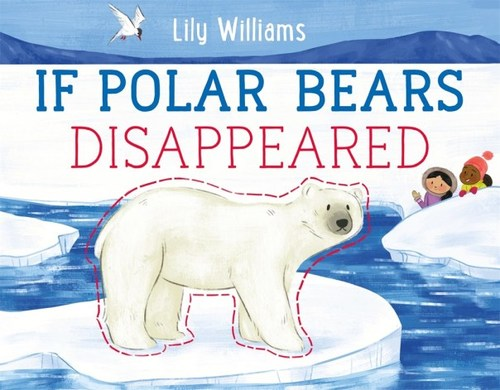 If Polar Bears Disappeared book