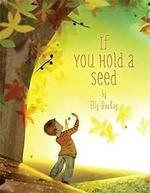 If You Hold a Seed book