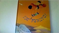 I'm Flying! book