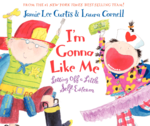 I'm Gonna Like Me book