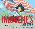 Imogene's Last Stand book