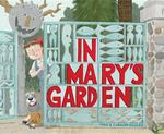 In Mary's Garden book
