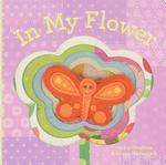 In My Flower book