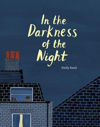 In the Darkness of the Night book