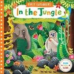 In the Jungle book