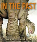 In the Past book