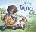 In the Wind book