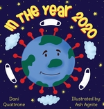 In The Year 2020 book