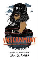 Internment book