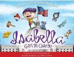 Isabella for President book