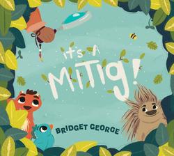 It's a Mitig! book