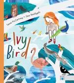 Ivy Bird book