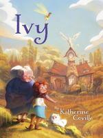 Ivy book