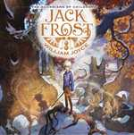 Jack Frost book