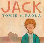 Jack book