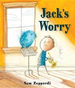 Jack's Worry book