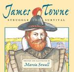 James Towne: Struggle for Survival book