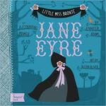 Jane Eyre book