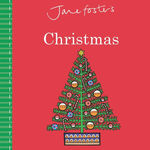 Jane Foster's Christmas book
