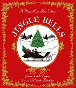 Jingle Bells book