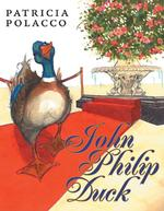 John Philip Duck book