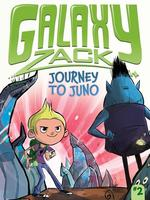Journey to Juno book