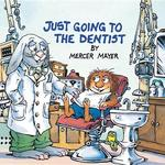 Just Going to the Dentist book