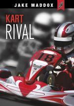 Kart Rival book