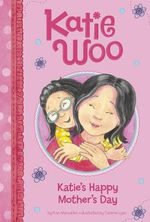 Katie's Happy Mother's Day book