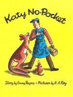 Katy No-Pocket book