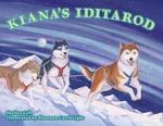 Kiana's Iditarod book