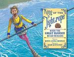 King of the Tightrope book