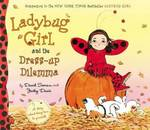 Ladybug Girl and the Dress-Up Dilemma book