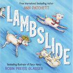 Lambslide book